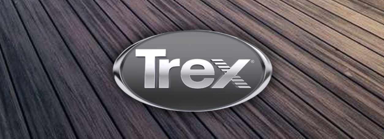 More about Trex decking from Greeners