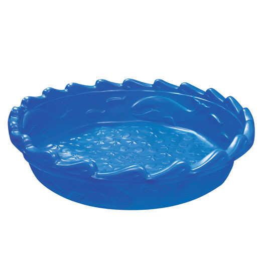 Swimming Pools & Supplies