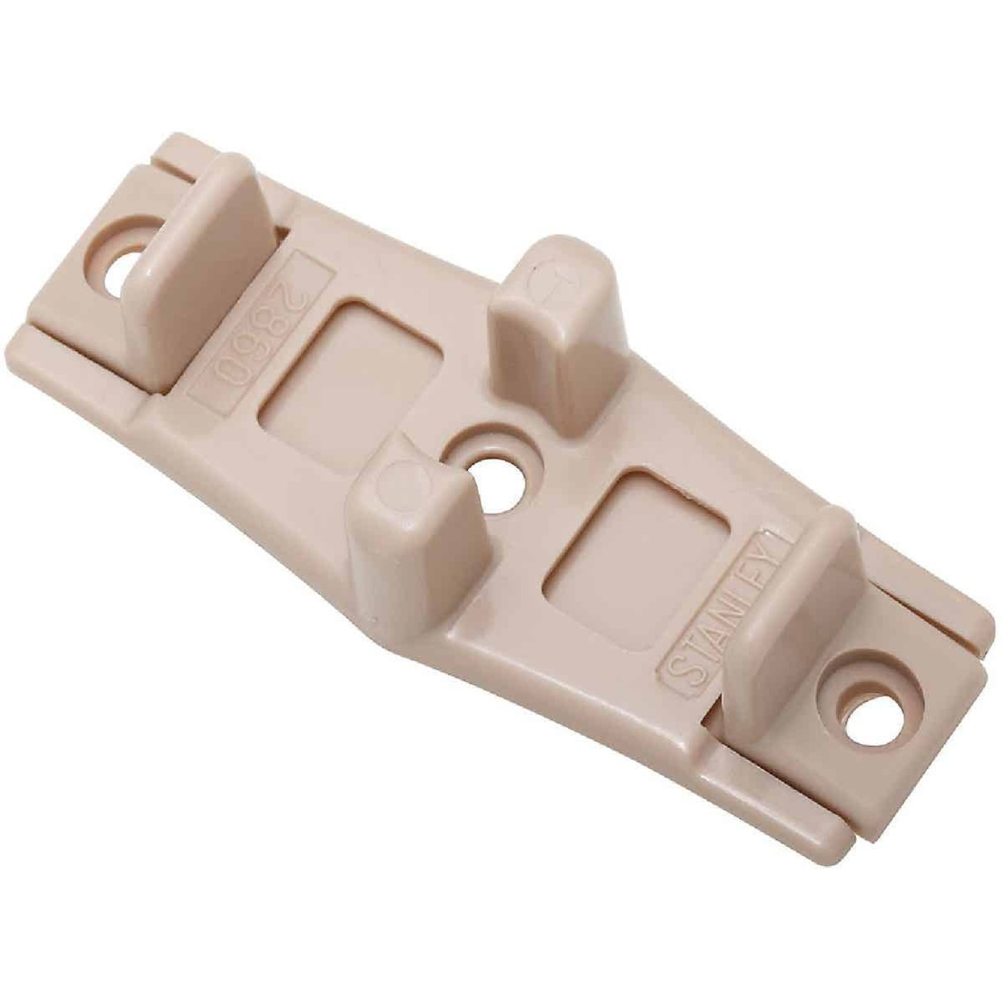 National Adjustable Door Guide Image 1