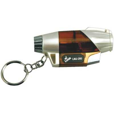 Wall Lenk Turbo-Lite Butane Micro Torch
