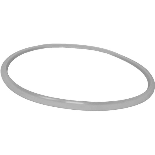 Mirro 8 Quart Sealing Ring Canning Gasket