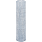 Do it 1 In. x 60 In. H. x 150 Ft. L. Hexagonal Wire Poultry Netting Image 2
